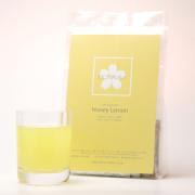 Dr.Motoko Honey Lemon お肌のトラブルと戦うビタミンC