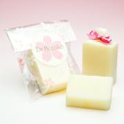 Dr.Motoko THE SOAP 高保湿・低刺激の無添加手作り洗顔石鹸